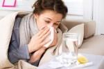 Traitements naturels pour la congestion nasale
