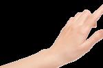Soigner l'arthrite de la main efficacement