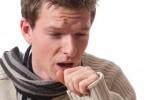Recettes de grand-mère efficaces pour la toux