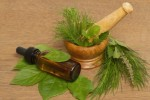 Traitements naturels pour soigner le psoriasis