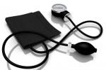 Remèdes naturels pour soigner l'hypertension artérielle