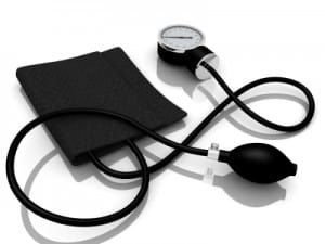 remede-pour-l-hypertension-arterielle