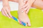 Remèdes naturels pour soigner la mycose des ongles