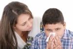 Remèdes naturels pour soigner une sinusite