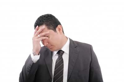 superaliments-pour-le-stress