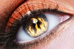 Superaliments pour la santé des yeux