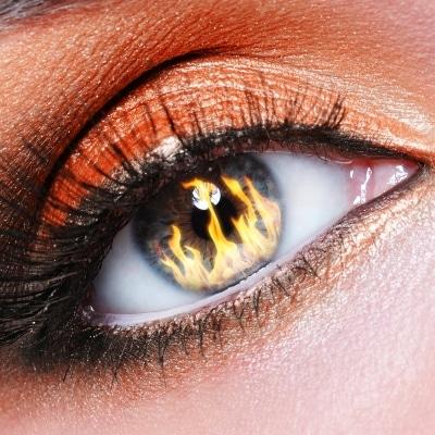 superaliments-pour-les-yeux