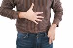 Indigestion : les aliments à éviter