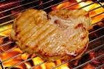 Une viande rouge plus saine