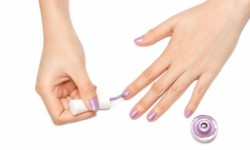 Remèdes naturels pour la croissance des ongles