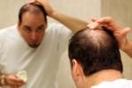Comment l'oignon aide à la croissance des cheveux