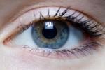 Remèdes naturels pour les yeux qui piquent