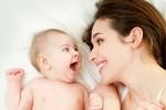 Les superaliments pour les nouvelles mamans