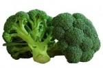 Le jus de brocoli pour prévenir le cancer
