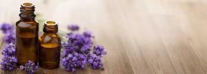 eczema-et-huile-essentielle