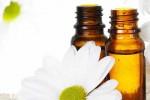 Soigner les nausées avec les huiles essentielles