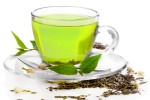 Traiter la cellulite avec du thé vert