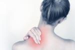 Remèdes naturels pour les éperons osseux