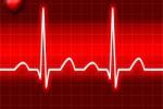Remèdes naturels pour les palpitations cardiaques