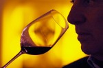 Remèdes naturels pour la perte d'odorat et de goût