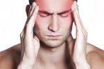 Deux jus contre le mal de tête