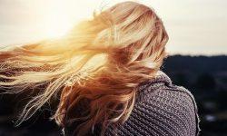 Faire pousser les cheveux plus vite après la chimiothérapie