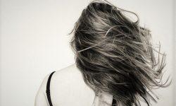 7 astuces pour accélérer la pousse des cheveux