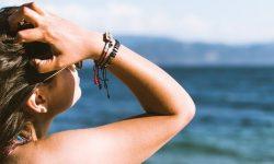 Remède maison pour les cheveux abîmés