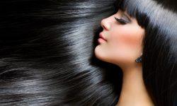 Remède maison pour renforcer les cheveux