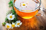 Remède maison pour les gaz intestinaux